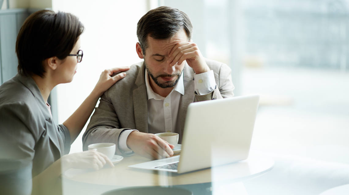 Guía para entender mejor la baja laboral de los autónomos