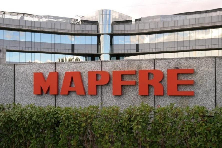Florida, la incógnita del negocio en Estados Unidos que Mapfre sigue sin despejar