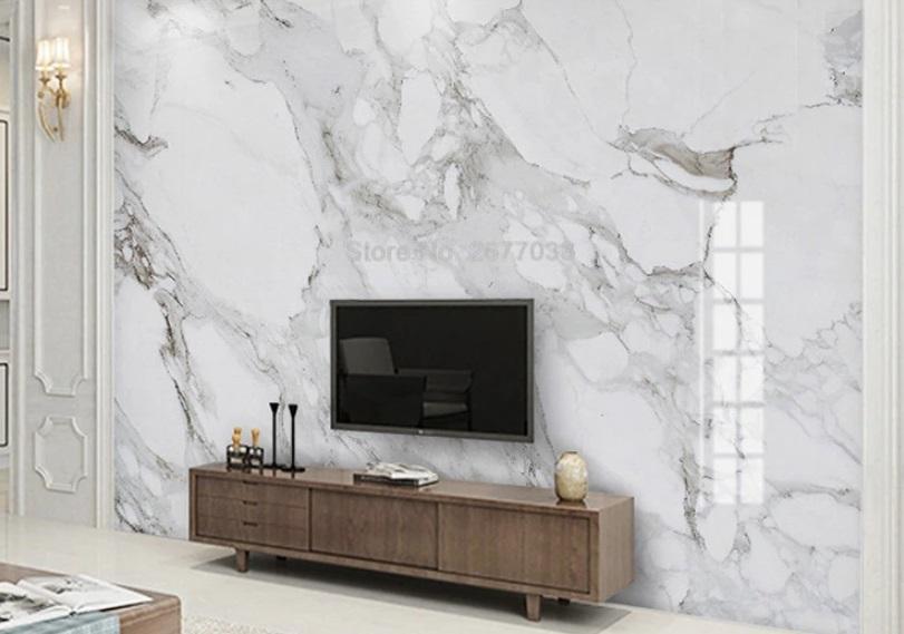 mural mármol