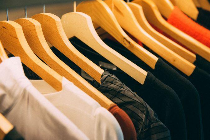 estudio de mercado plan de negocio de una tienda de ropa