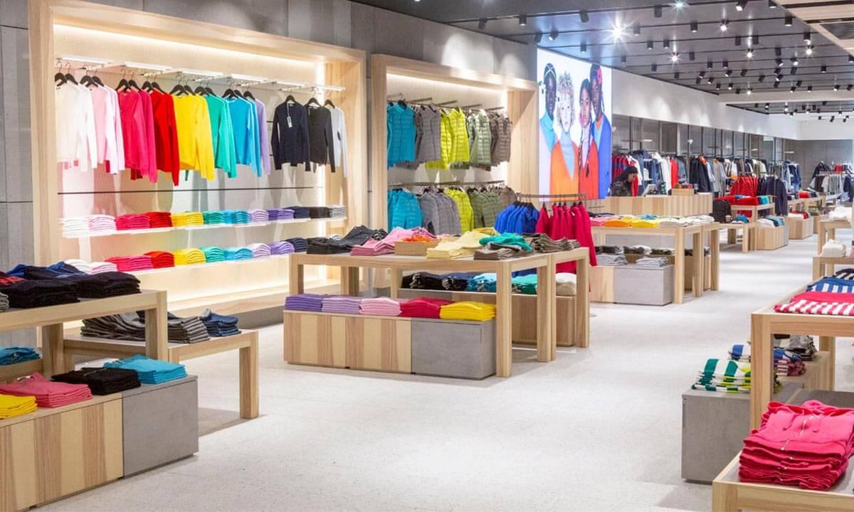 Elementos esenciales en el plan de negocio de una tienda de ropa
