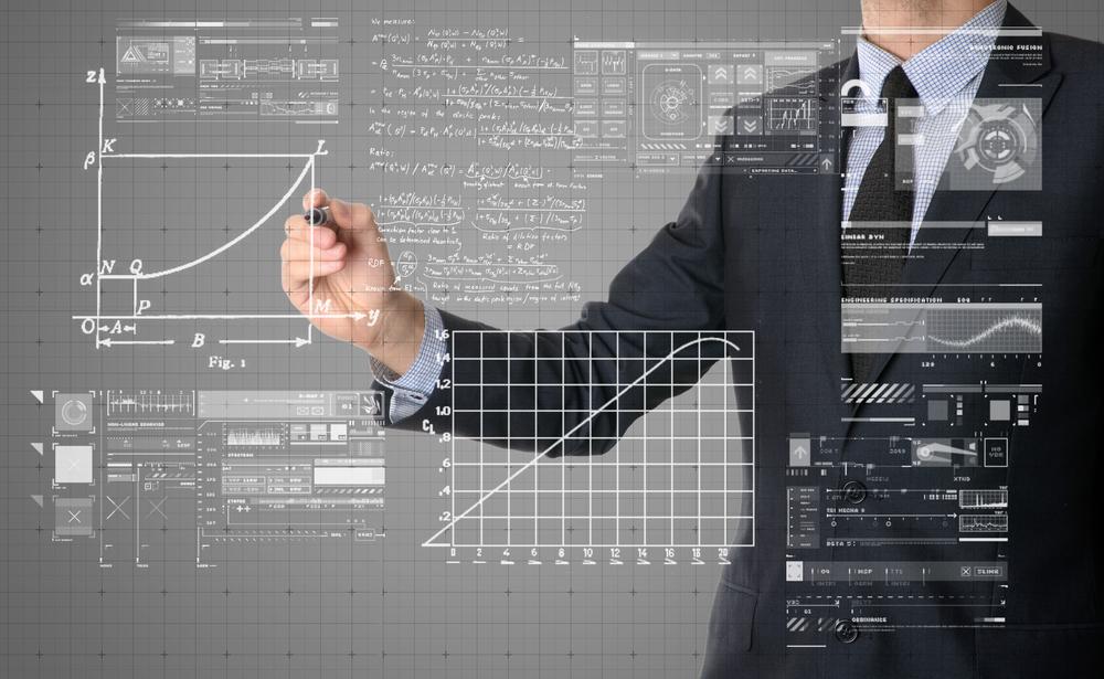 Los objetivos SMART te ayudarán a progresar en tu negocio
