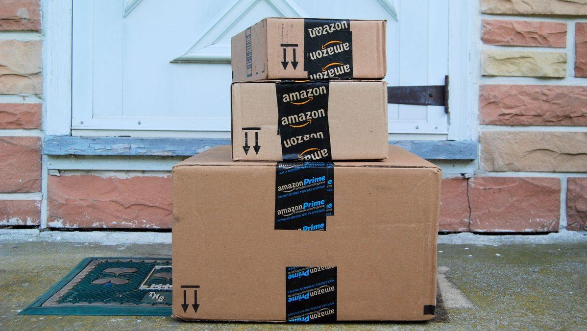 Caso de éxito: revender productos en Amazon y triunfar con ello