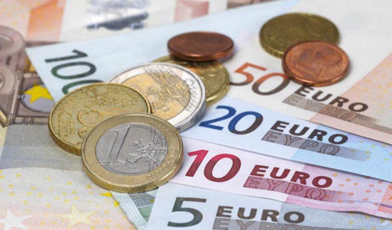intereses por pagar la cuota de cotizacion fuera de plazo