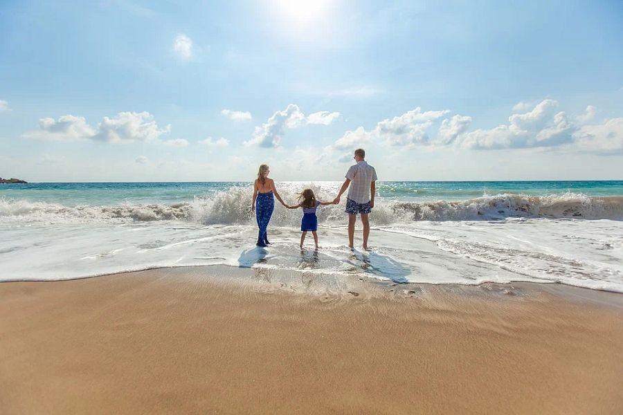 ¿Cómo financiar las vacaciones de verano?