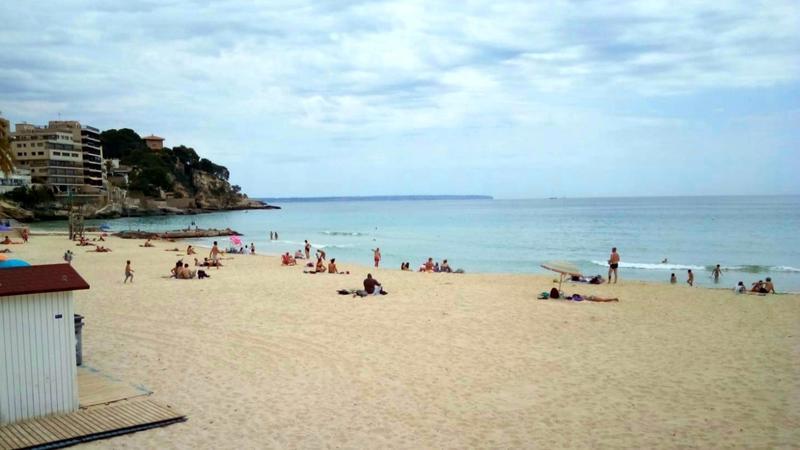 España ocupa la sexta posición europea en recuperación turística este verano