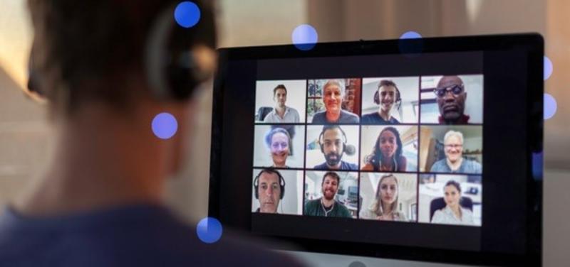 Telefónica Tech llega un acuerdo con Zoom para distribuir sus productos