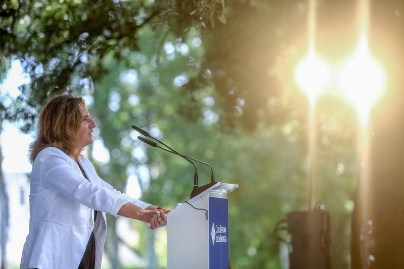 Bruselas prepara una respuesta común a la escalada del precio de la luz en toda Europa