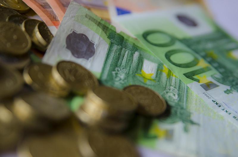El INE rebaja el avance del PIB del segundo trimestre al 1,1% por una menor aceleración del consumo