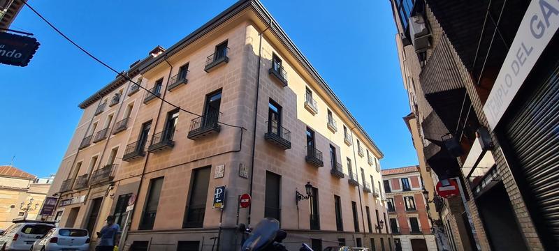 Líbere Hospitality comienza a operar en Madrid y Barcelona