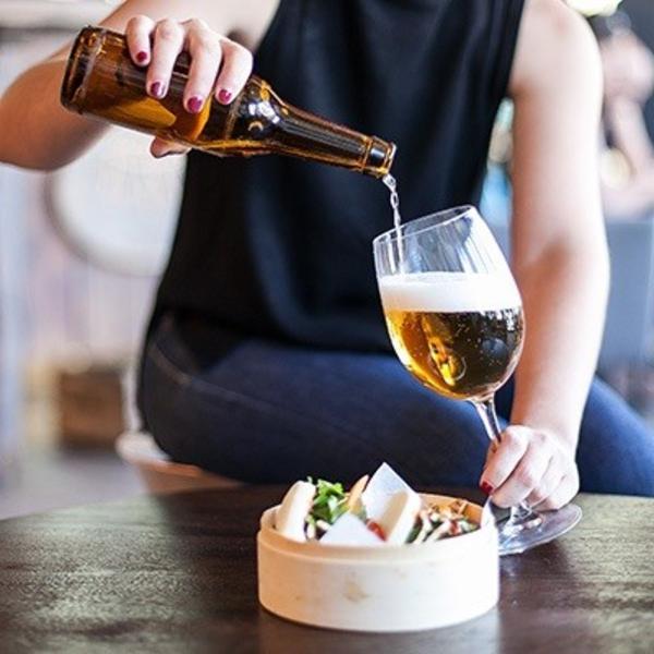El sector cervecero pide evitar medidas restrictivas que afecten al consumo y al turismo internacional