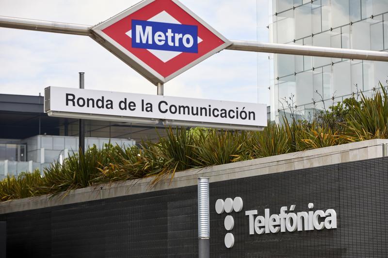 Telefónica España migra sus bases de datos de misión crítica a la nube de Oracle