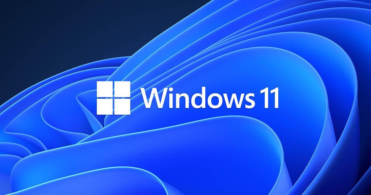 Llega Windows 11: cómo saber si puedes instalarlo en tu ordenador
