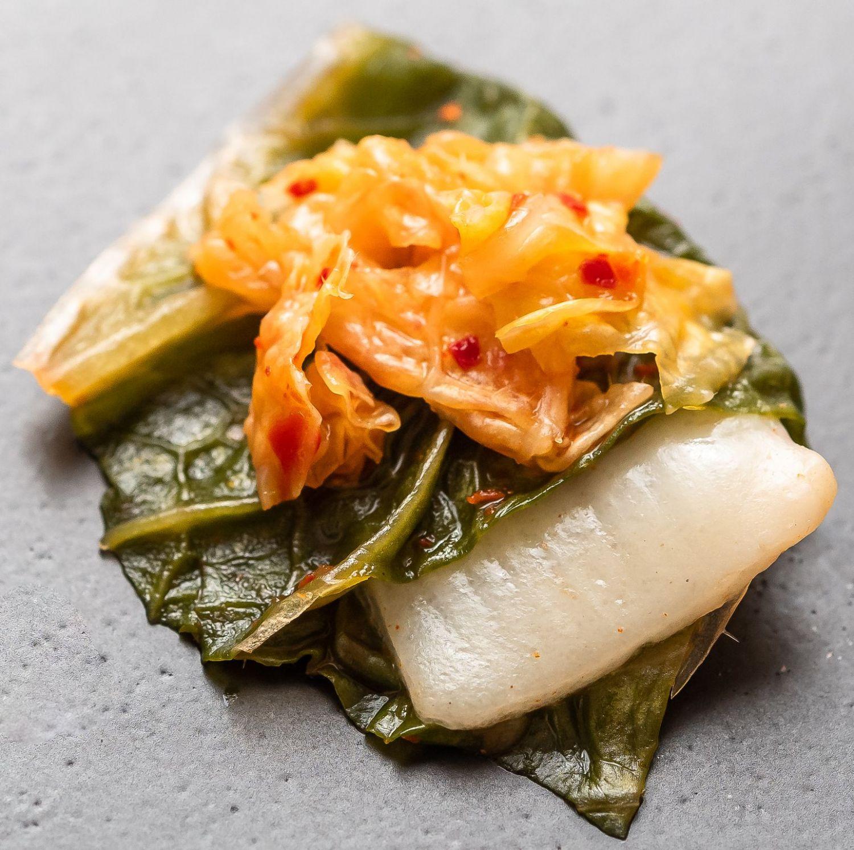 Nomad Foods y BlueNalu reinventan el mercado con el marisco de cultivo celular