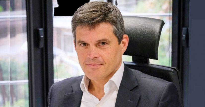 Carlos-Nueno-Teladoc-Health-Movistar-Salud