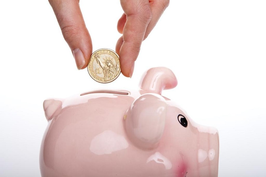 La gestión pasiva de fondos indexados y el poder del interés compuesto