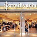 El mono rústico de Stradivarius por 19,99 euros ideal para el entretiempo