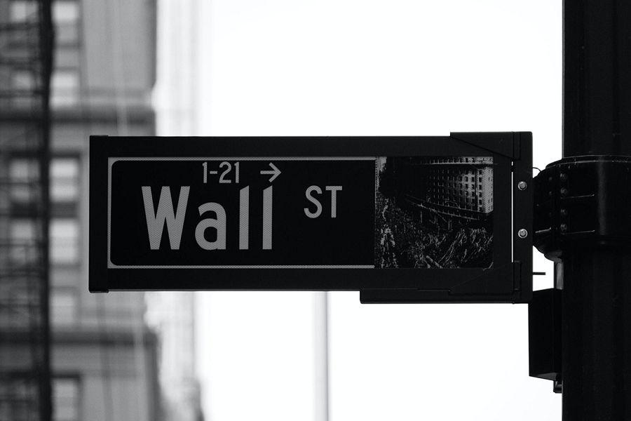 Guía completa: cómo comprar acciones en 2021