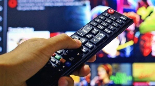 Las nuevas reglas de Kantar Media ensucian el share de 'Al rojo vivo' a pesar de la cancelación de Cintora