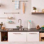 Diez cacharros de Lidl que te harán la vida más fácil en la cocina