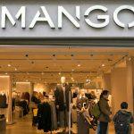 Lo mejor que puedes comprar en Mango con un 50% de descuento