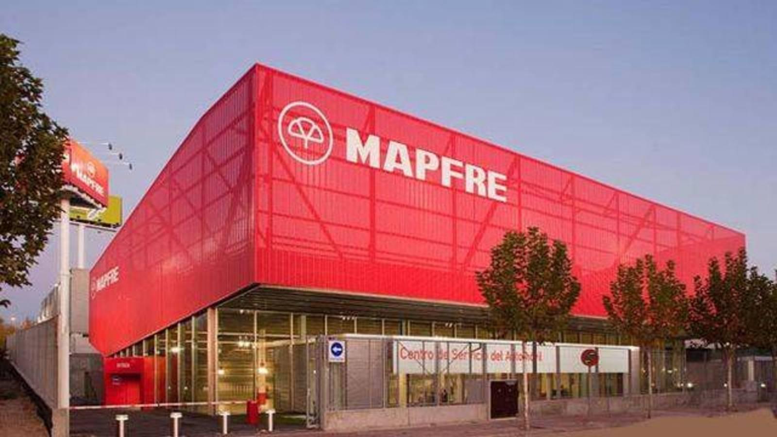 Fundación Mapfre premia el compromiso y la solidaridad en la nueva edición de los 'Premios Sociales'