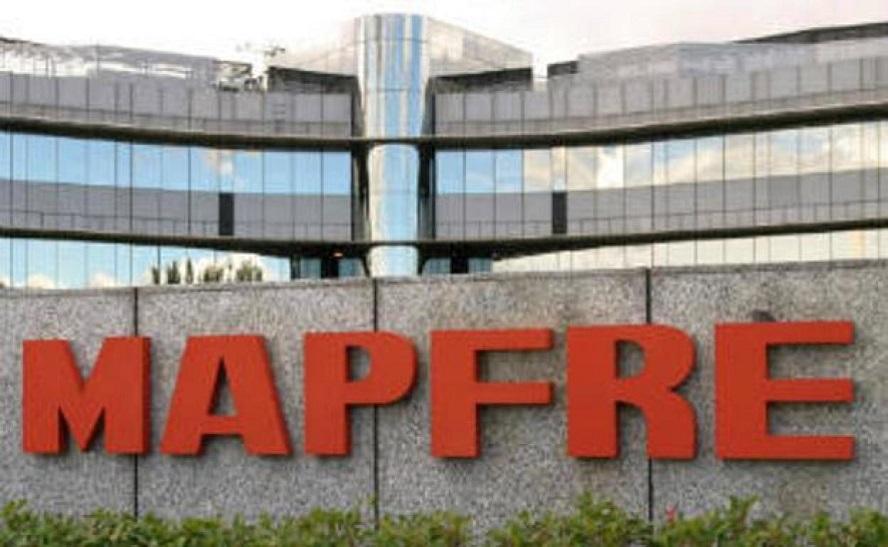 La remuneración con acciones de Mapfre solo incluye a los trabajadores de España