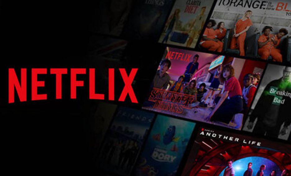 Netflix: 10 series que recomendamos ver este fin de semana