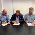 ACCAM, SESFI y ACB se 'fusionan' y reabren la guerra sindical en CaixaBank