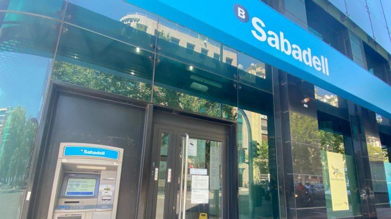 Banco-Sabadell-comisiones
