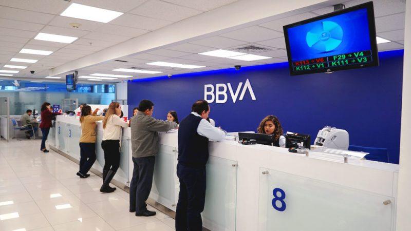 BBVA-comisiones