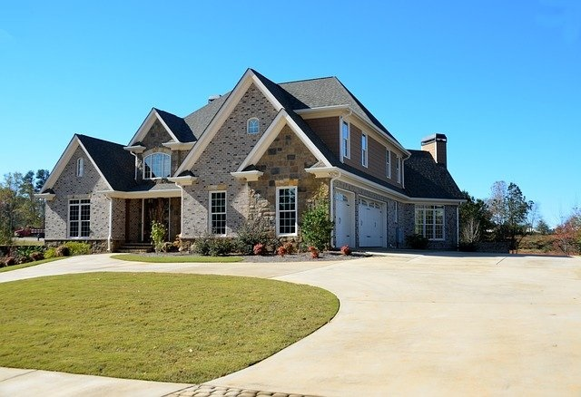 Inmobiliarias rentables
