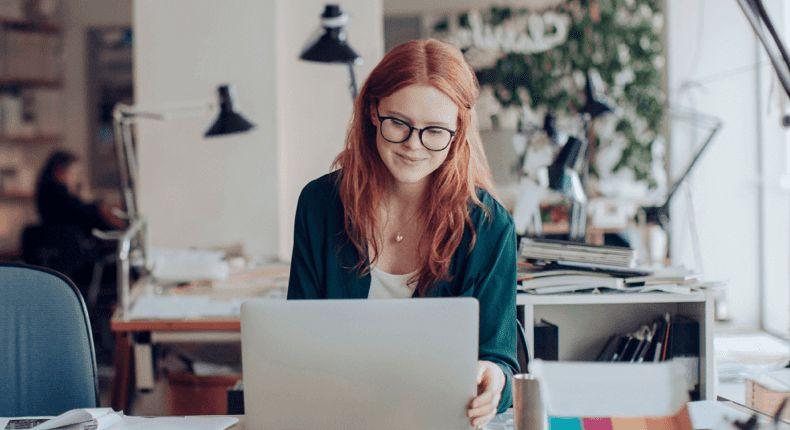 10 pasos para crear una tienda online