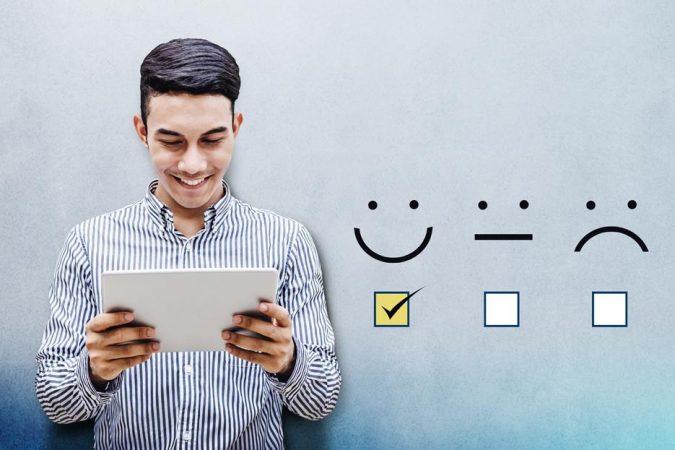 empatizar con el cliente