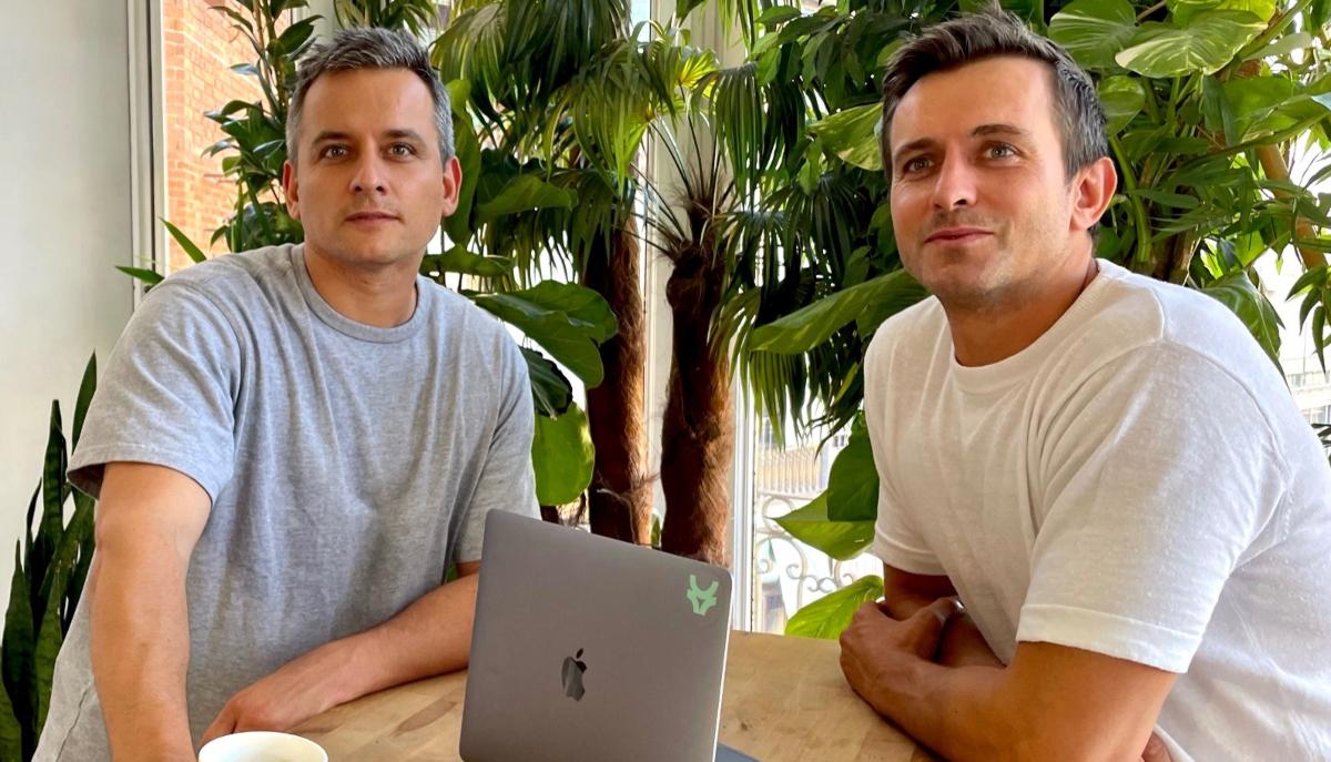 Ukio abre la puerta a una alianza con Travelperk y apuesta por España