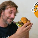 Cómo hacer la hamburguesa perfecta de Gipsy Chef en cinco minutos