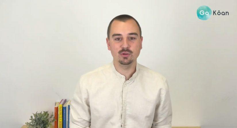 Gokoan ayuda a los opositores a preparar los exámenes optimizando tiempo y nivel