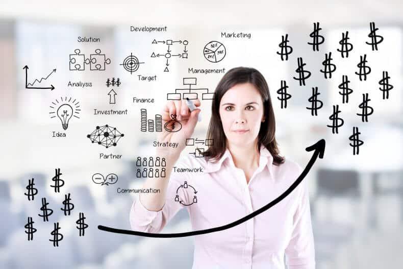 Ideas de negocio que triunfan a nivel internacional