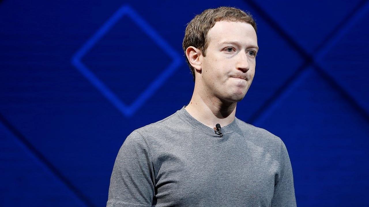 La ilusión de Zuckerberg: la teoría que pone en peligro a los emprendedores