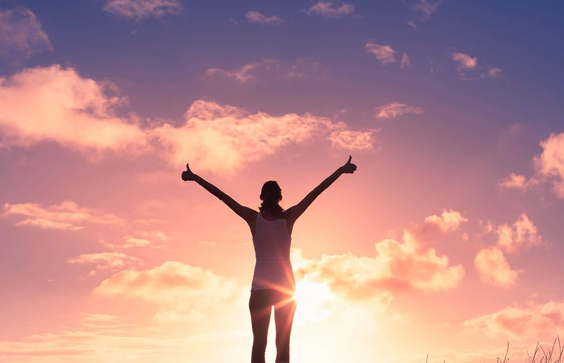 La importancia del autoconocimiento y entrenamiento de atención: Academia Alto Rendimiento