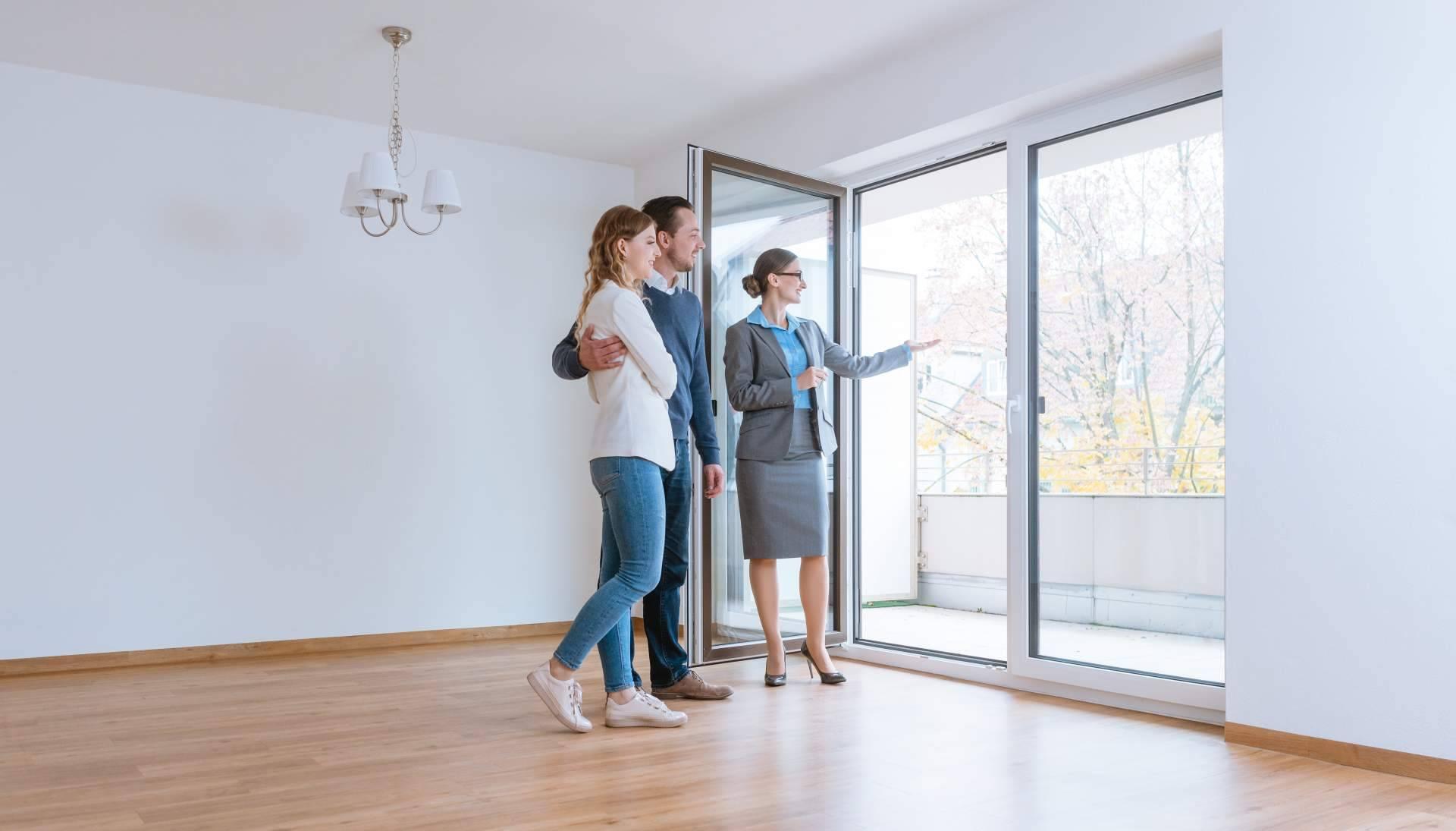 aspectos a tener en cuenta a la hora de comprar una vivienda