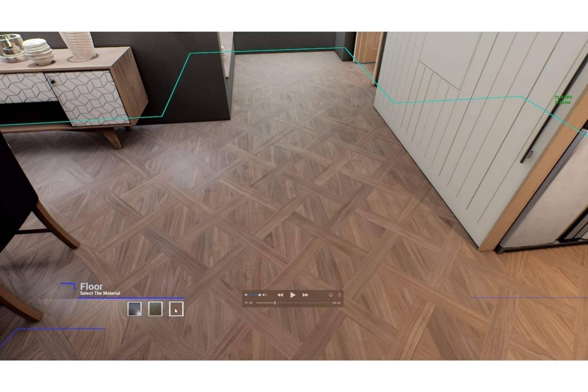 El uso de software se convierte en la gran ventaja competitiva del sector inmobiliario, por 3D Business School