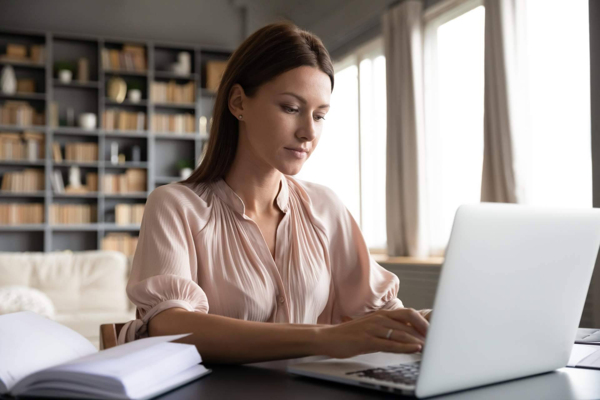 Academia Alto Rendimiento ofrece asesoramiento a aquellas personas que quieran escribir y autopublicar un libro, guía o manual