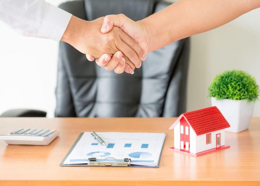 Qué características son más demandadas por los compradores de segunda residencia