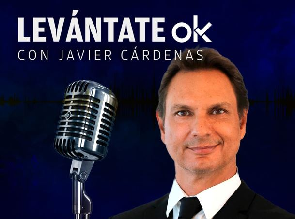El arrollador estreno de Javier Cárdenas