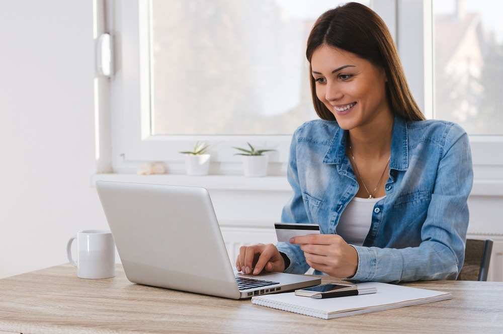 10 KPIs para e-commerce