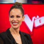 La Voz: la razón por la que el programa no quiere a Antonio Orozco