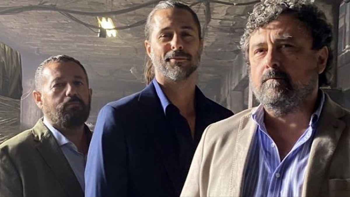 Los Hombres de Paco: ¿Qué se sabe de la Temporada 11?