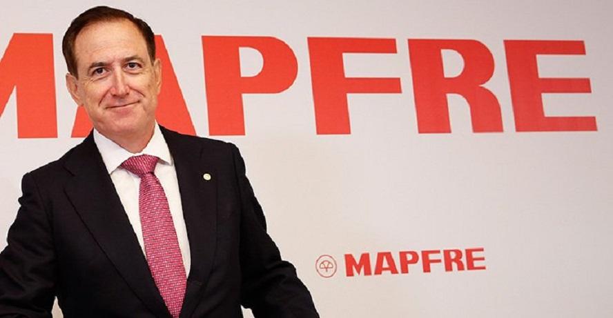 JP Morgan vs Barclays: batalla por las acciones de Mapfre