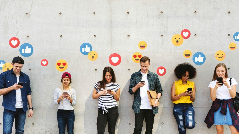 Marketing de influencers para emprendedores